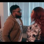 Othello Drama? Nigerian Musicians Takes It A Notch Higher