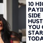 Side Hustles: Airbnb Is An Option