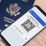 America: Why You Might Need A Covid Vaccine Passport In 2021