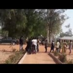 Africa: Nigerian Kidnappers Release 29 Students