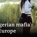 AFTERNOON Africas: Nigerian Mafia In Italy